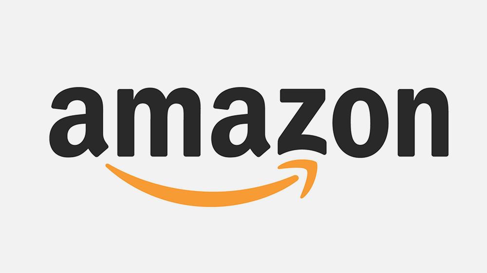 Amazon.in overpriced buyers