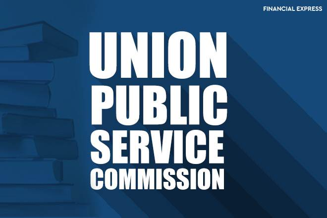 UPSC aspirants need to undergo foundation course first