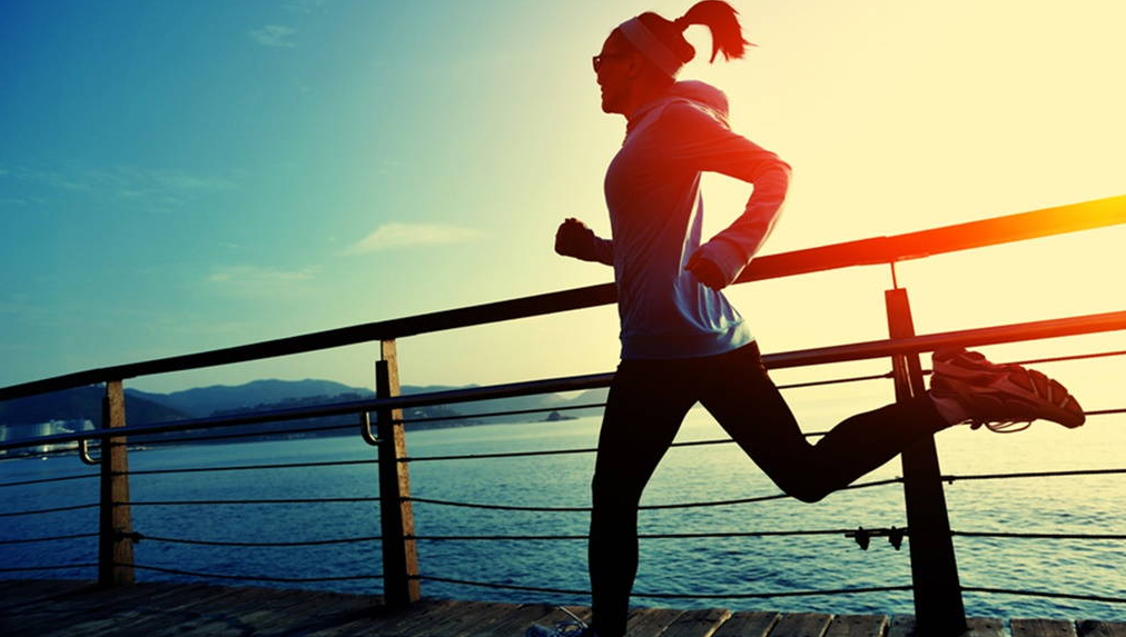 Exercise is unrelated to risk of early menopause