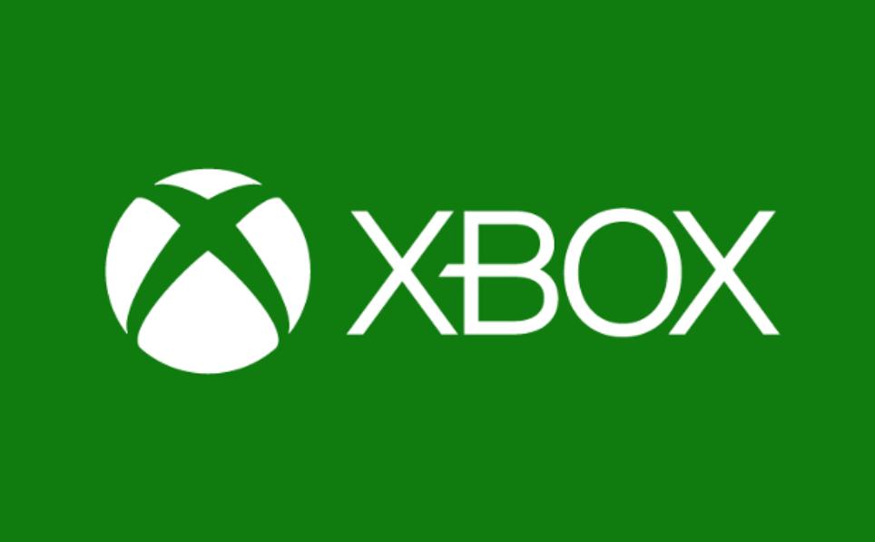 Xbox News Updates