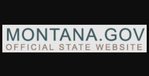 montana epass logo