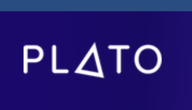 plato products logo