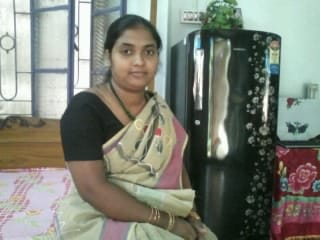 murder of newly housewife is against the husband