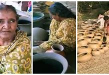 maintain the tradition of clap pot production | newsfront.co