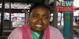 accusation of torture on low community woman against villagers 2
