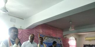 the village doctor meeting preparation by tmc