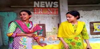 Accusation of insult polio booth worker against local councillor