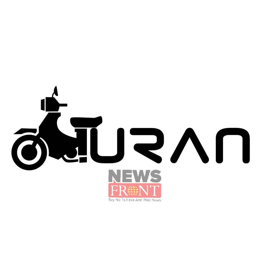 Uran service at kolkata and other districts