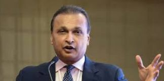 Anil ambani get huge tax discount