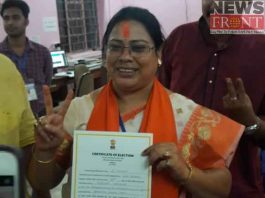 CM forfeited Opinion of tmc workers