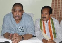 the asit mal win of the election in bolpur