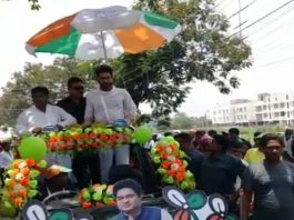 the road show of tmc