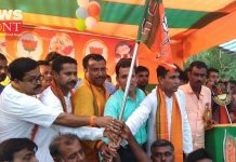 join in bjp