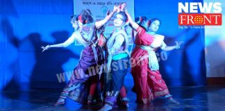 rabindra-nazrul-events-of-futoscope