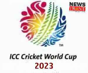 ICC cricket world Cup | newsfront.co