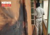 Two blasts in a day at Birbhum