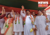 member-collecting-campaign-of-bjp