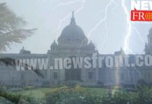 lightning | newsfront.co20190816_175548