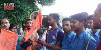 join from tmcp to abvp | newsfront.co