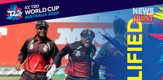 new country will be play t20 | newsfront.co