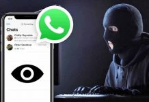 whatsapp security | newsfront.co