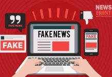 indian network is the hub of fake site | newsfront.co