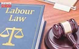 new labour code release | newsfront.co