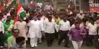 the rally of tmc to respect to labor   newsfront.co