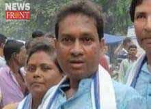 the tmc leader controversy to post on social media   newsfront.co