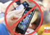 use of mobile is banned in classroom at Birbhum