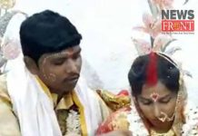 father-in-law support to marriage of widow daughter-in-law | newsfront.co