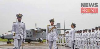 indian navy   newsfront.co