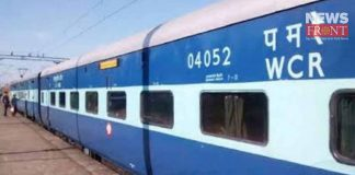 indian railways fare hike on new year's eve | newsfront.co