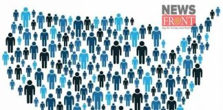 new rules added in national population register | newsfront.co