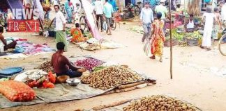 potato price increase after onion   newsfront.co