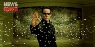 matrix 4 will be release in 2021   newsfront.co