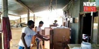 poultry business in banshihari | newsfront.co