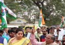 tmc leader support to locality | newsfront.co