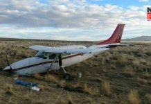 flight crash   newsfront.co