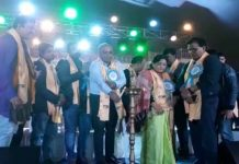bangla moder gorbo program in islampur | newsfront.co