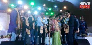 bangla moder gorbo program in islampur | newsfront.co