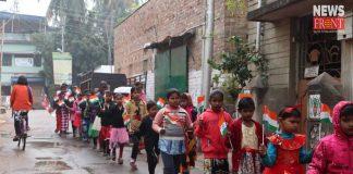 celebrate netaji subhas chandra bose birthday | newsfront.co