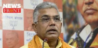 dilip ghosh   newsfront.co