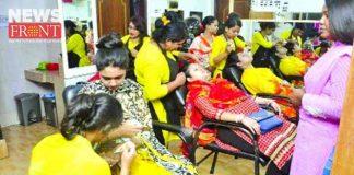 beauty parlour massage parlour   newsfront.co