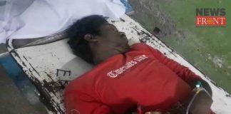 dead body | newsfront.co