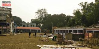 international lok sanskriti festival in purbasthali | newsfront.co