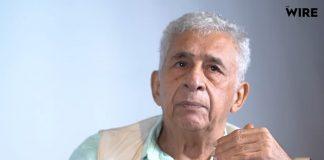 Naseeruddin Shah | newsfront.co