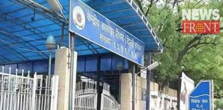 four convicts hanging at tihar jail | newsfront.co