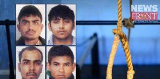 nirbhaya gang rape victim | newsfront.co