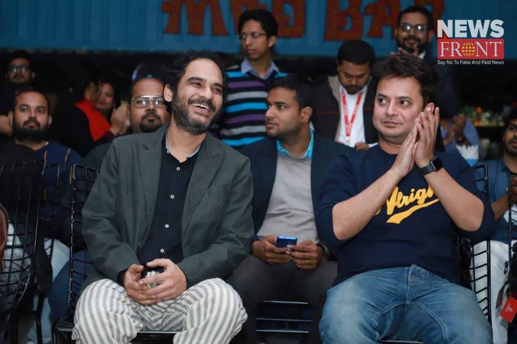 pradipta bhattacharya yaad movie released on 11 january | newsfront.co